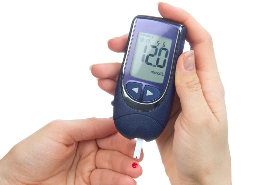 วิธีวินิจฉัยโรคเบาหวาน